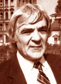 КУТУЗОВ Евгений Васильевич [1932–200