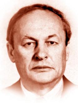 ПАНТЕЛЕЙМОНОВ Николай Сергеевич [192