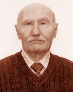 КОРЧАГИН Всеволод Алексеевич [1934–2