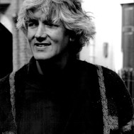John Corrigan AA Dipl RIBA  (1946-2017)