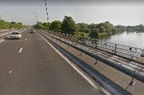Major Repairs to Elizabeth Bridge