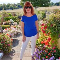 Eton wins top 2 Garden in Bloom prizes!