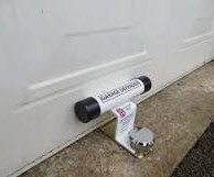 Protect your Garages & Sheds