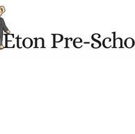 Eton Pre-school Term dates