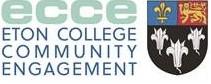 Eton College online Reach-out scheme