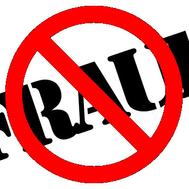 Phantom Debt Fraud Alert