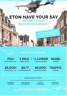Heathrow Runway 3 part 1.jpg