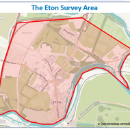Results of the Eton Survey