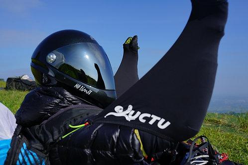 XUCTU-Armwear