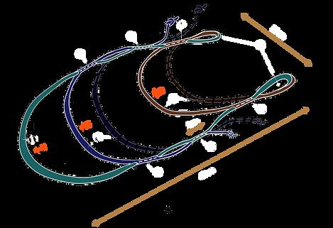 speedbar.png