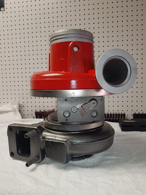 Reman Turbo 2882112RX  no acuator