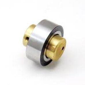 Exhaust Valve Pin & Roller Kit Caterpillar C15