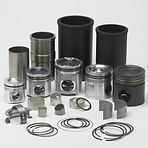 Cylinder head, Camshaft, Caterpillar, Cummins, Detroit Diesel, Rocker arms, Rebuild kit, inframe kit, overhaul kit, crankshaft, turbochargers, Fuel injectors, followers, Mack, cylinder blocks, Navistar, International, Volvo
