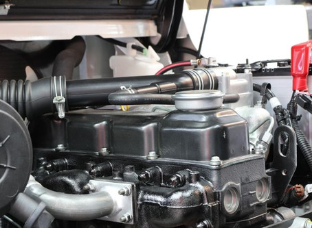 3 Reasons to Consider Remanufactured Engine Parts