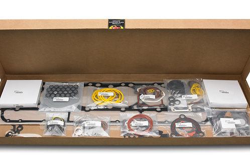 Head Gasket Set ATL15093 Caterpillar C15 (6NZ)
