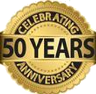 Transparent 50 years image.png