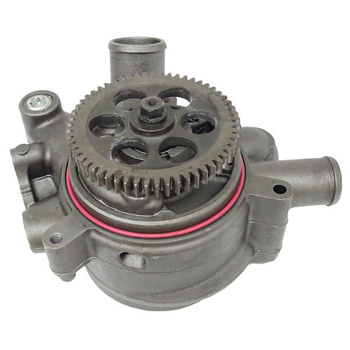 New Water Pump 23532542  - Detroit Diesel Series 60 14L