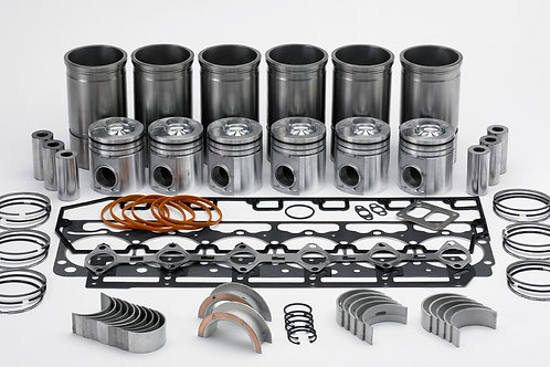 466E Elite Heavy Duty Rebuild Kit