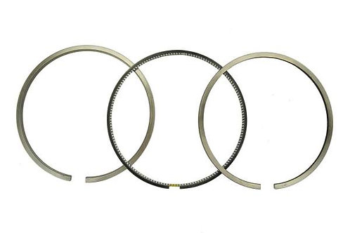 Piston Ring Set (Compression, Intermediate & Oil Control Rings)