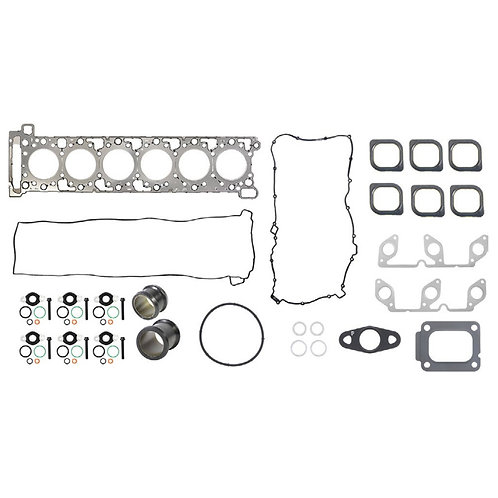 Head Gasket Set A4710161520 - Detroit Diesel DD15