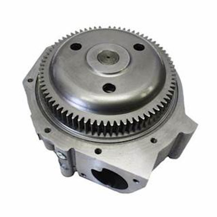 New Water Pump 1354925 - Caterpillar 3406E