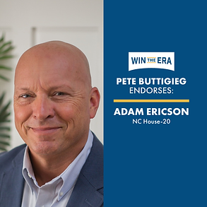 WTE Endorsement - Adam Ericson.png