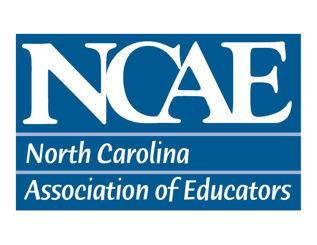thumbnail_NCAE Logo large.jpg