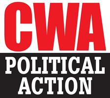 CWA Political Logo.png