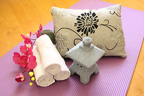 Thai Massage Yorkton