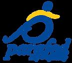 Parafed logo-1_white bd.png