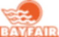 Bayfair Fesival of Disability Sport Sponsor