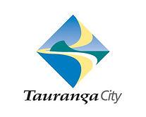 Tauranga City Council Festival of Disability Sport Sponsor