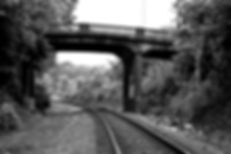 bridge bw.jpg
