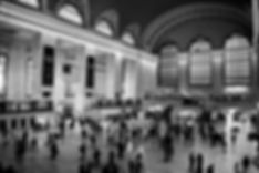 Grand central floor angle high contrast bw.jpg