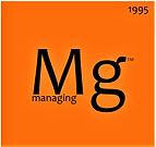 MANAGING LOGO.jpg