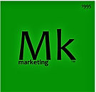MARKETING LOGO.jpg