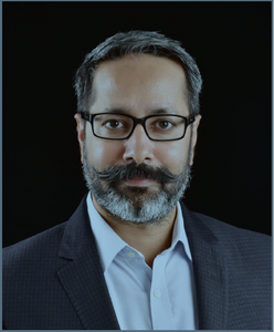 Amardeep is responsible for overall company strategy, direction and growth. He has over 24 years of professional experience. Previously, Amardeep was CTO at Earth2Orbit and a Vice President at Goldman Sachs, where he served for 17 years across US, UK and India. Amardeep is an alumnus of Indian Institute of Management, Bangalore (IIMB) and he holds a Bachelor of Technology with Honours from Thapar University, Patiala. He is a member of CII's National Committee for IT and NASSCOM's Core Group for AgriTech. He is also a guest faculty at IIM, Bangalore where he teaches analytics.