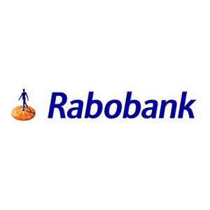 In Conversation with ThinkAg Member Arindom Dutta, Executive Director, Rabobank
