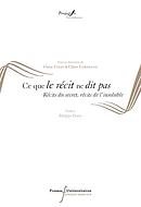Ce_que_le_récit.png