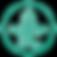 RSW Logo.png