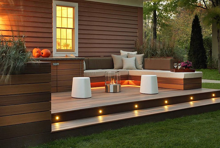 charming-patio-deck-decorating-ideas-ful