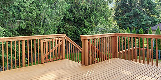 June-18-Deck-Gate.jpg