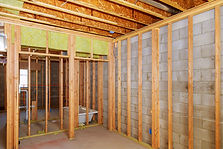 bigstock-Remodeling-A-Home-Bathroom-Mo-2