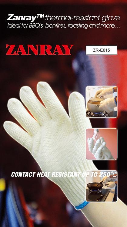 Zanray ZR-E015 隔熱手套