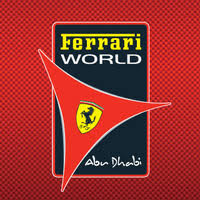 FERRARI WORLD.jpg