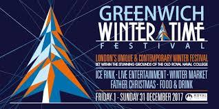 greenwich wintertime festival.jpg