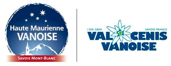 logo__valcenis__web_.jpg