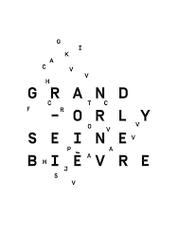 GRAND PARIS SEINE BIEVRE.png