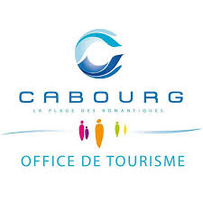 OFFICE DE TOURISME CABOURG.png