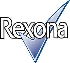 rexona.png
